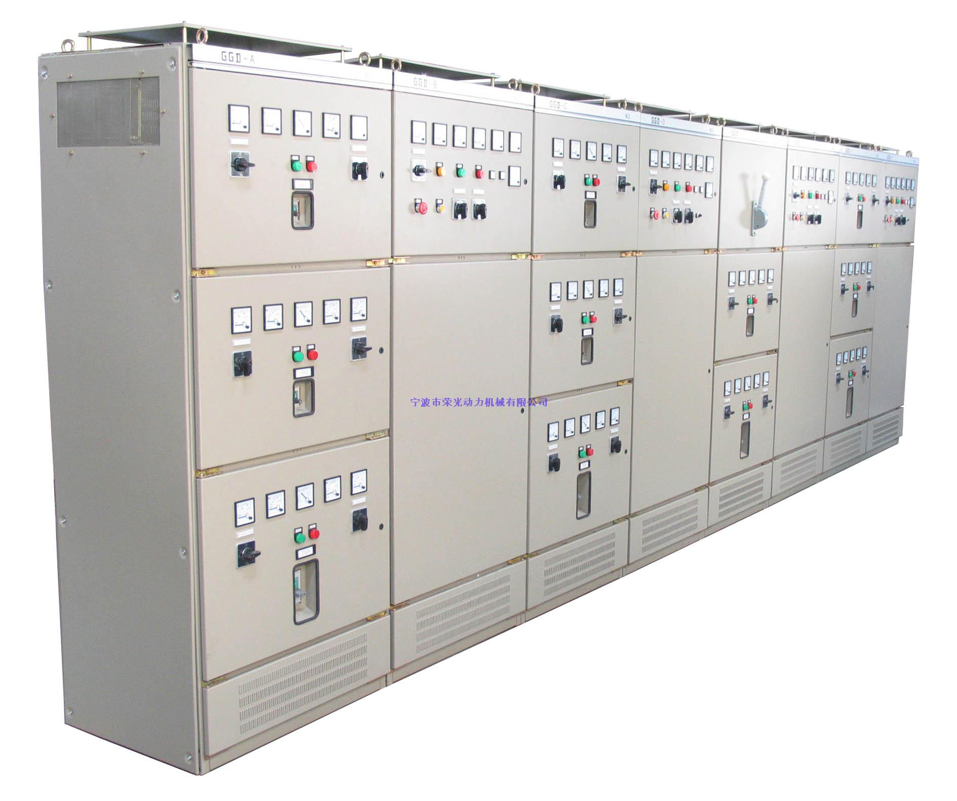 parallel cabinet  1